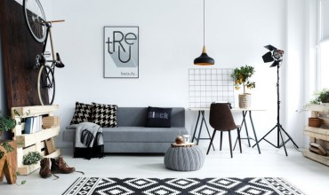 Bad in your own home Decorating and style? Ideas to Achieve Beautiful, Creative Decor and residential Accents