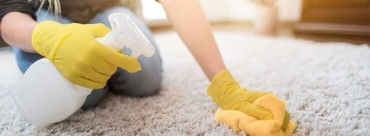 Trauma Cleaning Services: Restore Your Property To Its Original Condition