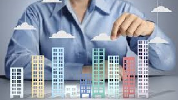 Investing in Commercial Property in 2019