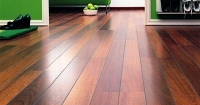 Top Advantages of choosing Vinyl Floors