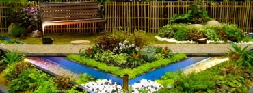Landscaping – What exactly is it Great For?