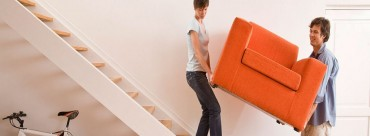 It is possible to Pack a Container Efficiently and Securely for any Household Move Abroad