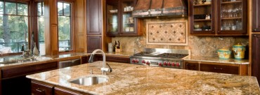 Kitchen Remodeling Services Just Like You Need It