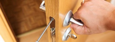 What Are Some Common Examples of Carpentry Repair Services?