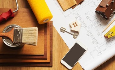 Exploring The Drywall Texture Options for Your Home Improvement Project