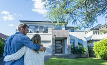Find the right agents to buy the right property