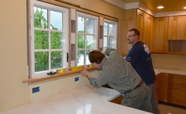 Need Hurricane Impact Windows in Florida?