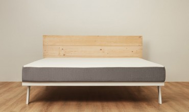Specifications of Memory Foam Mattresses in India