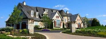 What Is A Custom Build Home?