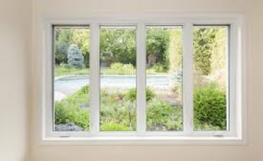 Different Types Of Replacement Windows