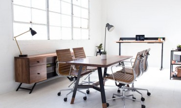 Complete guide on choosing office furniture: