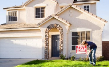 Want to sell a home now? There are Best Real Estate Solutions available!!!