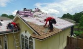 Cost of metal roofing is not too high