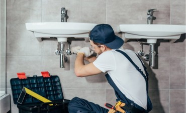 Want to control your water bills? Use the services of the best plumbers!!