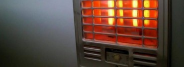 Electric wall heaters – a few essential things about it discussed!