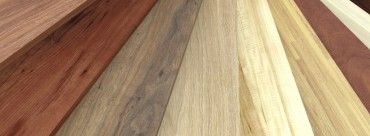 Types of Laminates Available in the Market