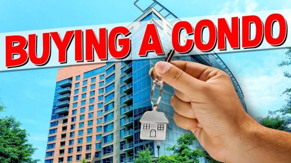 What is a Condo?