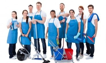 What Are The Things One Should Know About Tenancy Cleaning Service?