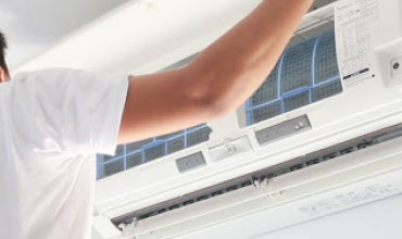 How To Get The Best And Affordable AC Repair Services In Destin?