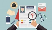 What Are The Factors Which Leads To A Quality Resume?