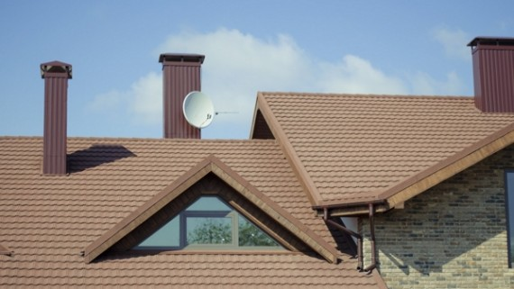 Get the high-quality roofing you need