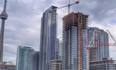 ARE PRE CONSTRUCTION CONDOS A GOOD INVESTMENT