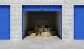 How to Make Your Storage Unit Work For You
