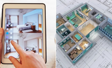 All About Home Design Software