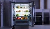 The best design you should consider when buying freezers and fridges