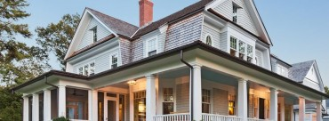 Options In Getting A House Improvement Done
