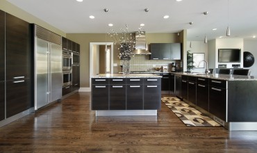 Helpful Tips For Selecting the right Subfloor For Floor Tiling – Introducing A Plywood Subfloor