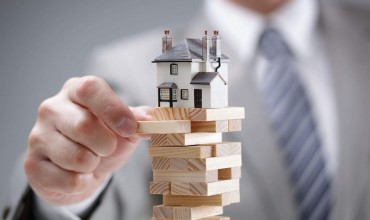 The way to invest in tangible Estate – Instruction on Wealth Creation
