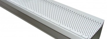 Do you truly need gutter guards?