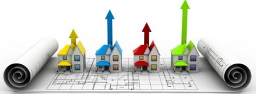 Is Real Estate Investment Dead? Purchasing Property in difficult Occasions