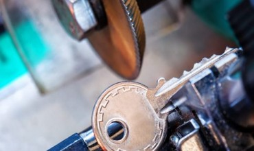 Importance of a Professional Key Cutting Service