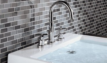 Look for the latest collection of Bathroom and Kitchen Fixtures