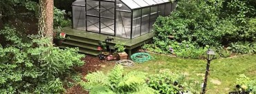 Greenhouse Gardening – Know How It Is Beneficial!