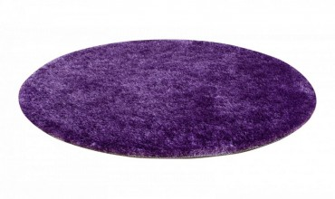 Contrast Your Rugs With Your Home Decor. A Few Tips On Color Contrasting