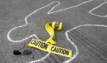 Crime Scene Cleanup and Other Hazard Removal Services