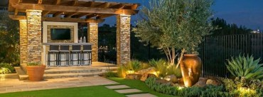 Latest design trends from long island landscape architects