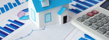 Take A Smart Decision, Take Services Of Buying The First Investment Property