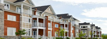 Land business thoughts to take advantage of the rewarding property showcase