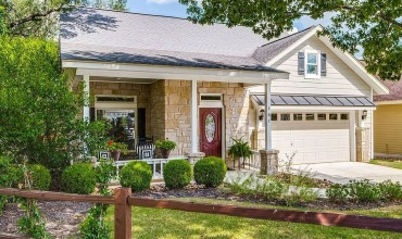 4 Good Reasons to Renovate Your Home in Boerne