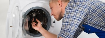 Appliance repair services for the maintenance of your valuable equipment