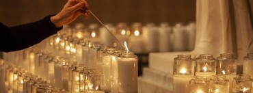Divine Purpose of Visiting 7 Days Candles Store