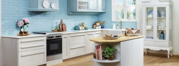 What determines the price of a modular kitchen? Find here!