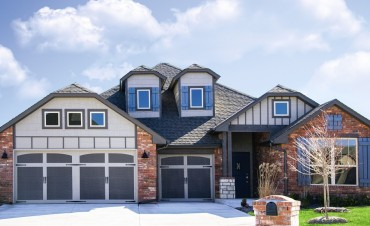 Strong and Quality Doors are must for your home in Edmonton