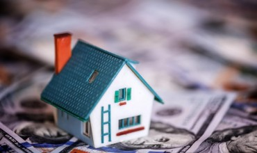 Tips To Save Money As First-Time Home Buyers