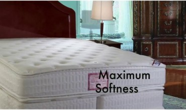 Why Organic Mattresses At Home Centre Are the Best