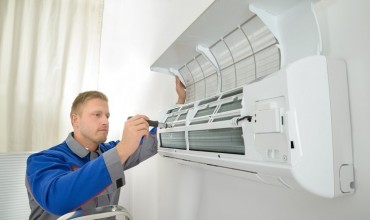 Benefits of Installing a Good Air Conditioning